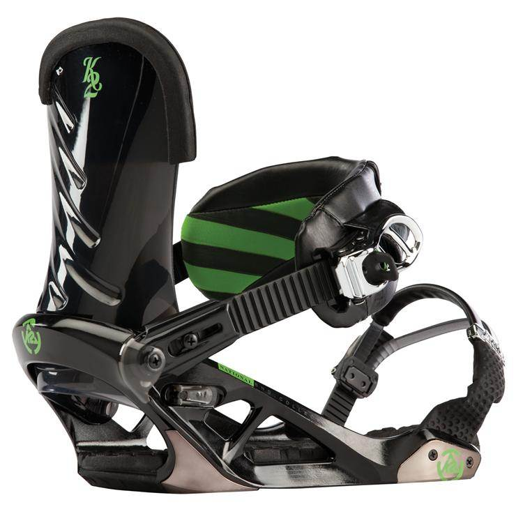 image k2-national-snowboard-bindings-demo-2013-black-jpg