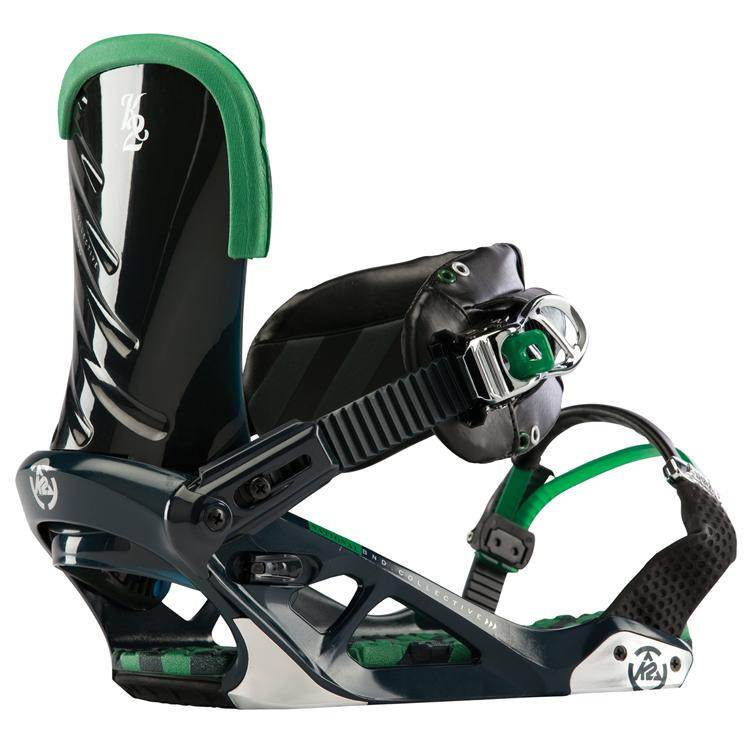 image k2-national-snowboard-bindings-demo-2013-sea-blue-jpg