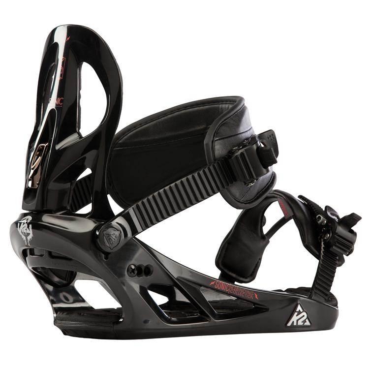 image k2-sonic-snowboard-bindings-2013-black-jpg