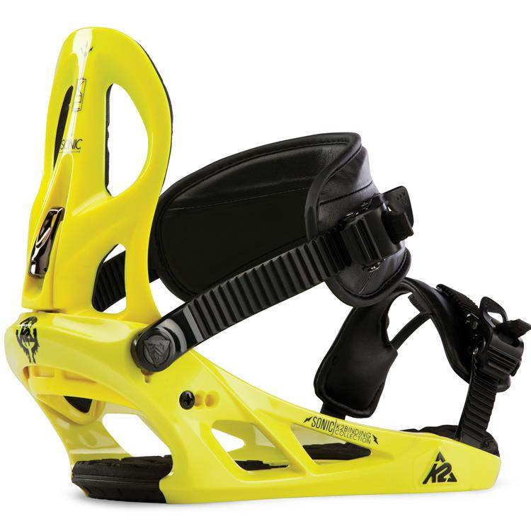 image k2-sonic-snowboard-bindings-2013-yellow-jpg