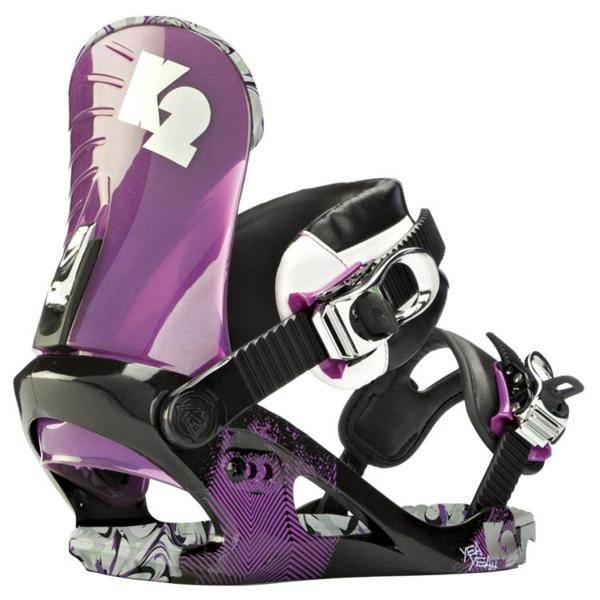 image yeah-yeah-purple-jpg