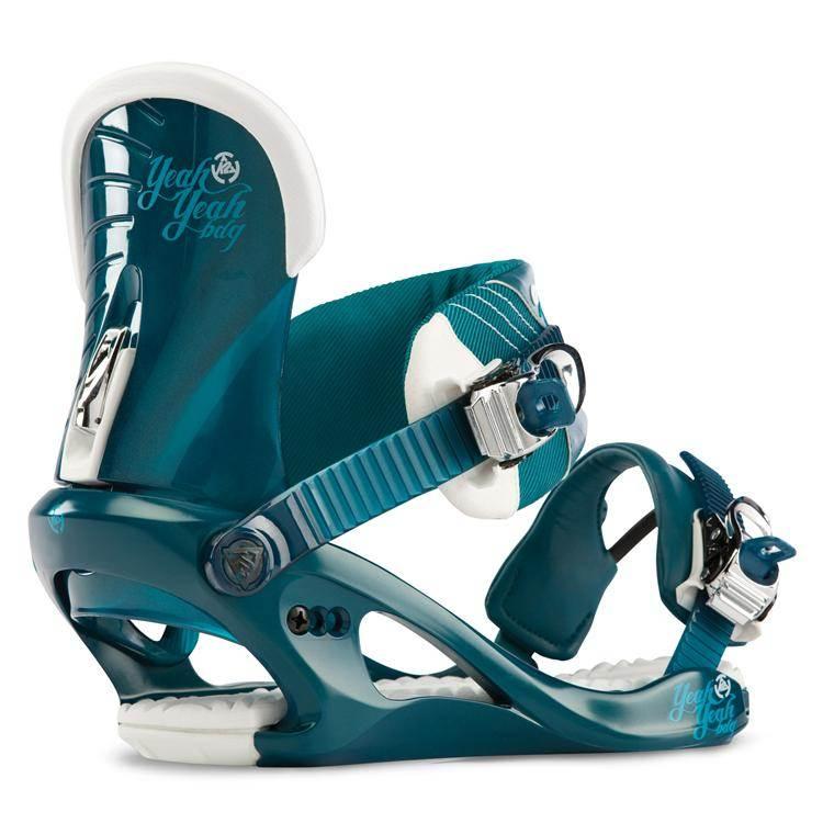 image k2-yeah-yeah-snowboard-bindings-women-s-2013-dark-teal-jpg