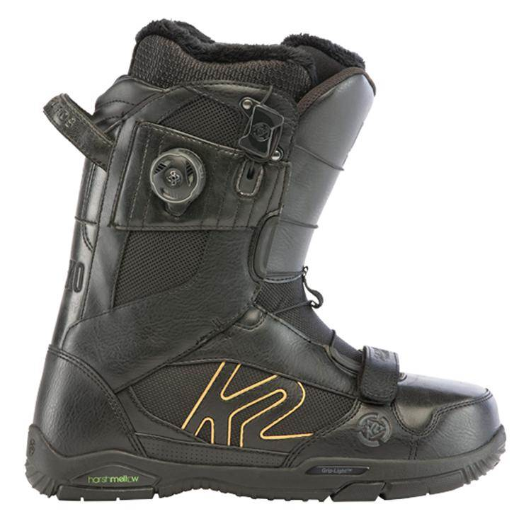 image k2-darko-spdl-snowboard-boots-demo-2013-black-jpg