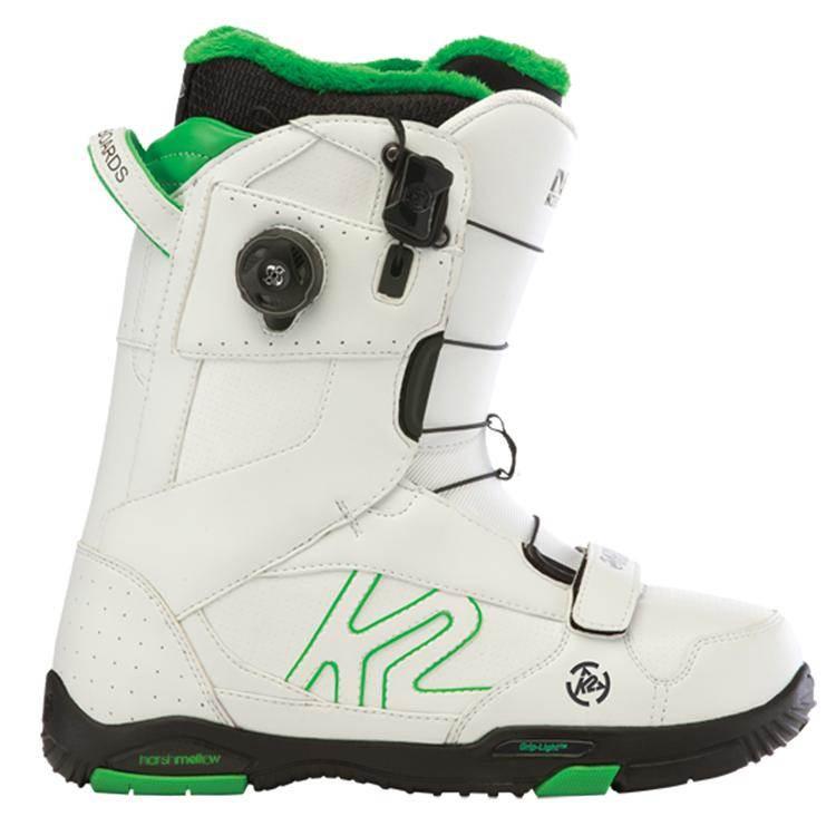 image k2-darko-spdl-snowboard-boots-demo-2013-white-jpg