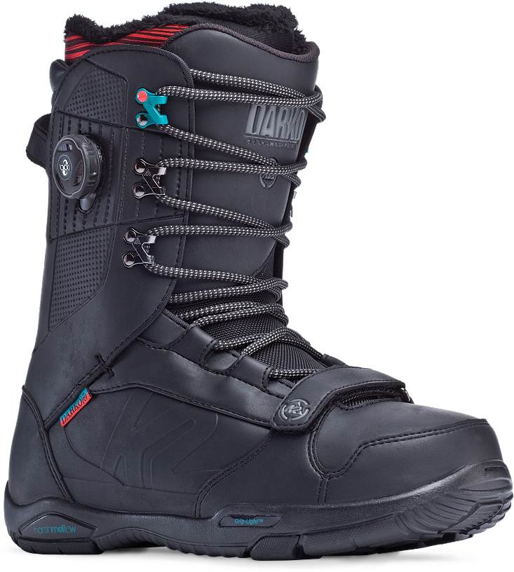 Tips For Buying Snow Boots | Santa Barbara Institute for
