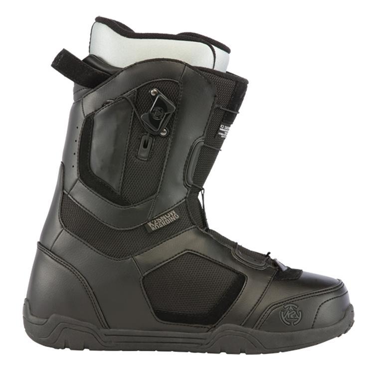 image k2-data-spdl-snowboard-boots-2013-black-jpg