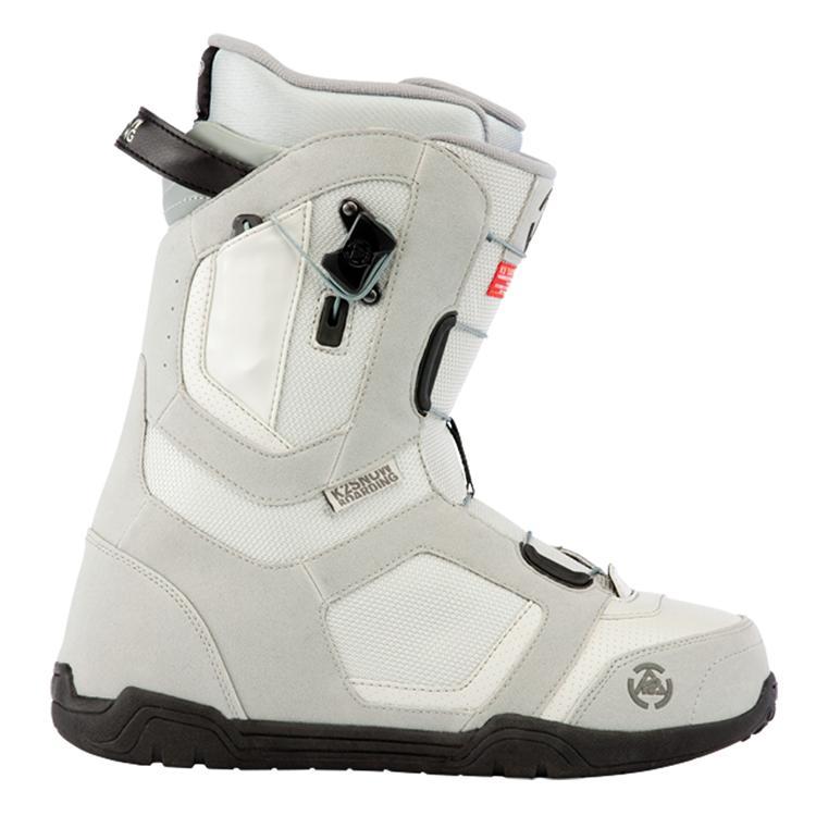 image k2-data-spdl-snowboard-boots-2013-grey-jpg