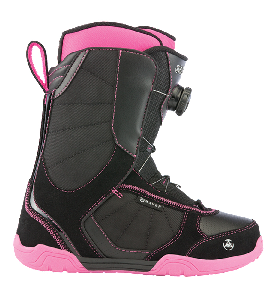 image k2snow_1213_haven_black-pink-jpg