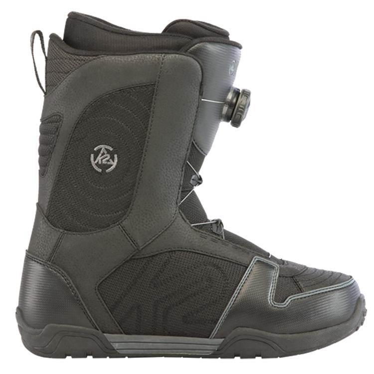 image k2-outlier-snowboard-boots-2013-black-jpg