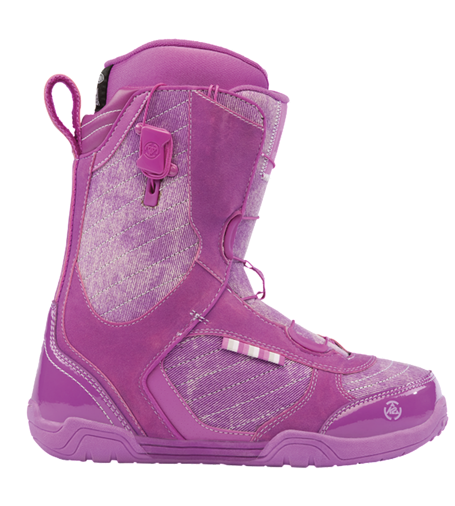 image k2snow_1213_scene_purple-png