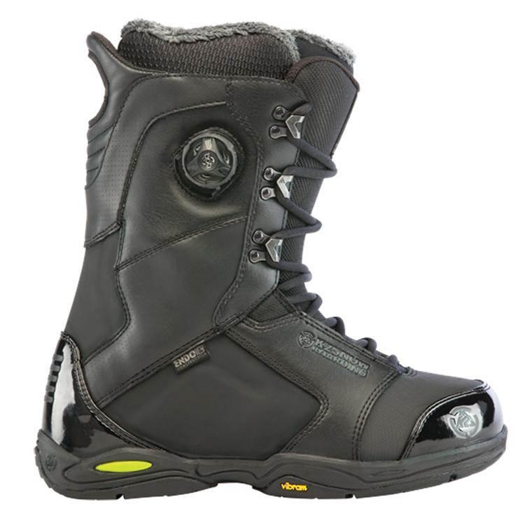 image k2-t1-snowboard-boots-2013-black-jpg