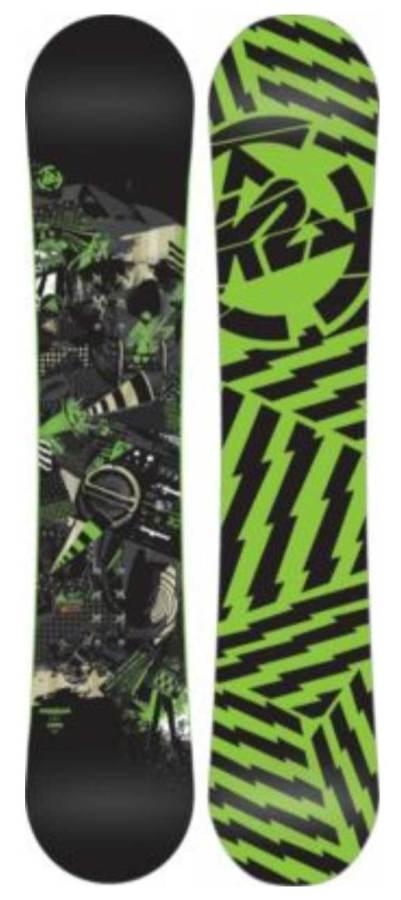 image anagram-snowboard-optimized-jpg