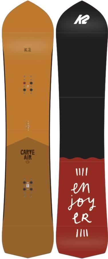 image k2-carve-air-154-jpg