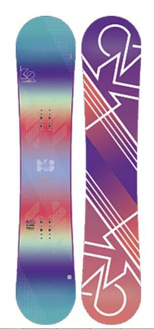 image eco-pop-snowboard-_-k2-snowboarding-2011-12-1-jpg