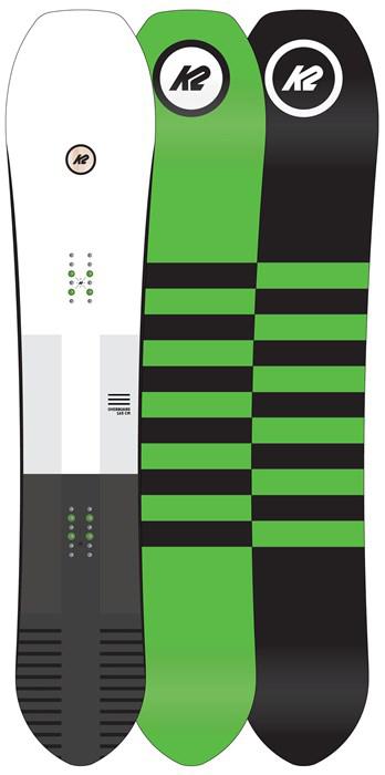 image k2-overboard-jpg