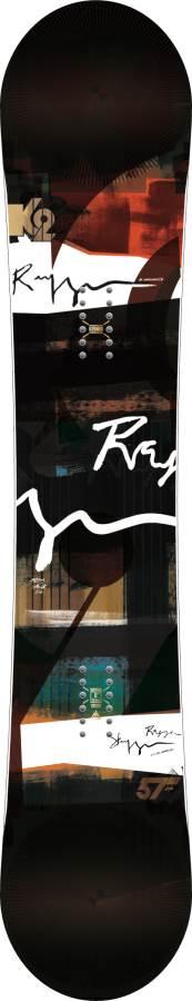 image c14_k2_raygun_157_wide-jpg