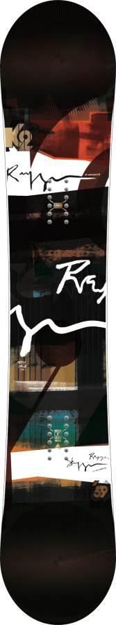 image k2-raygun-jpg