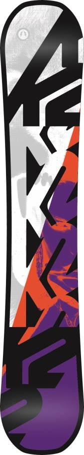 image c14_k2_subculture_153_base_1-jpg