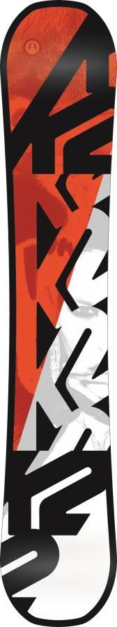 image c14_k2_subculture_156_base_1-jpg