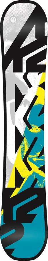 image c14_k2_subculture_164_base_1-jpg