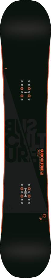 image k2-subculture-jpg