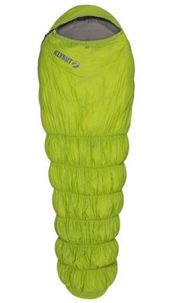 image klymit-20f-synthetic-sleeping-bag-jpg