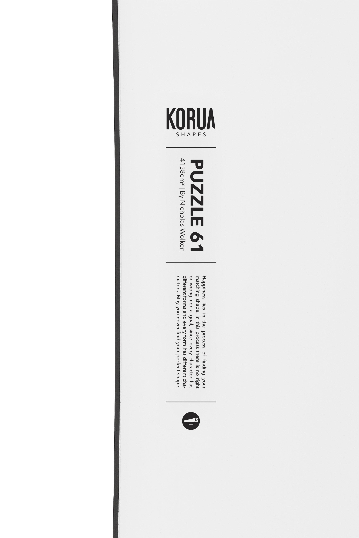 image korua-puzzle-about-jpg