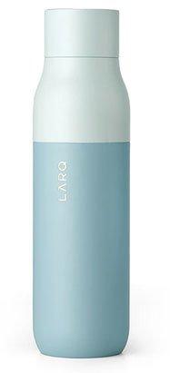 LARQ Bottle 2020 Review