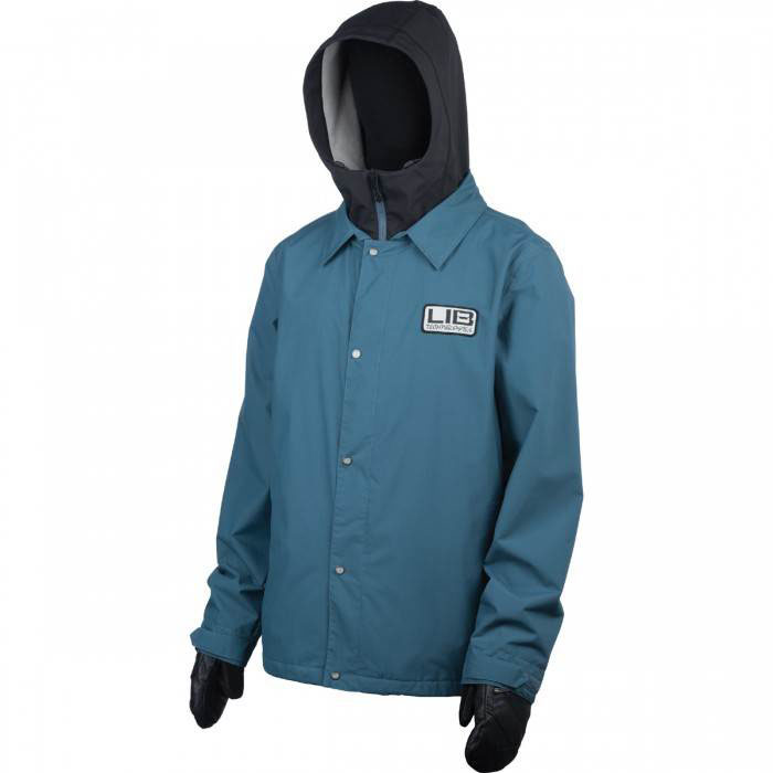 image lib-tech-assistant-coach-jacket-worker-blue-2015-jpg
