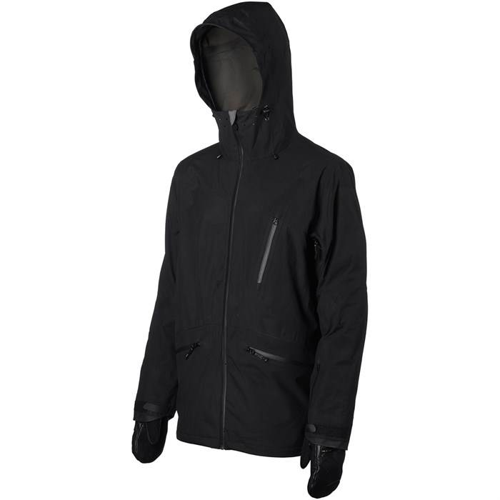 image lib-tech-strait-science-jacket-black-jpg