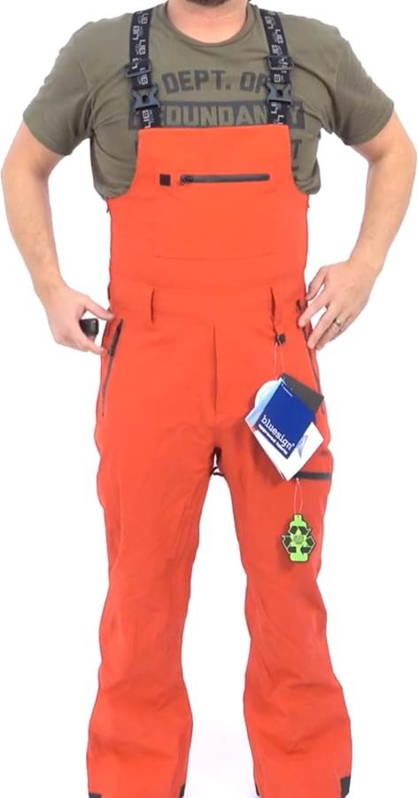image lib-tech-straight-science-bib-pant-jpg