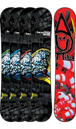 image 2012-lib-tech_burnter_box_scratcher_all-jpg