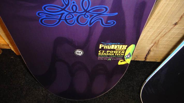image 2012-phoenix-logo-jpg