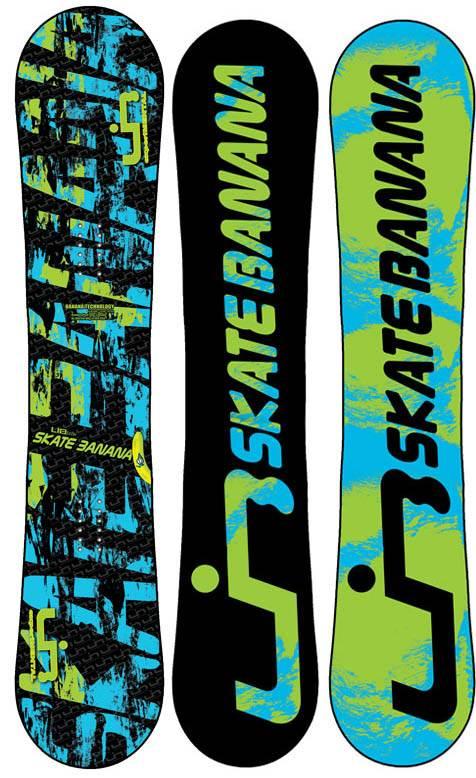 image skate-banana-blue-green-jpg