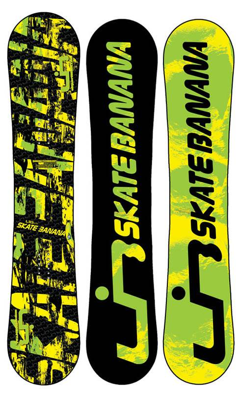 image skate-banana-green-black-jpg