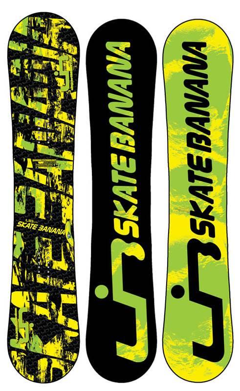image skate-banana-green-black-jpg