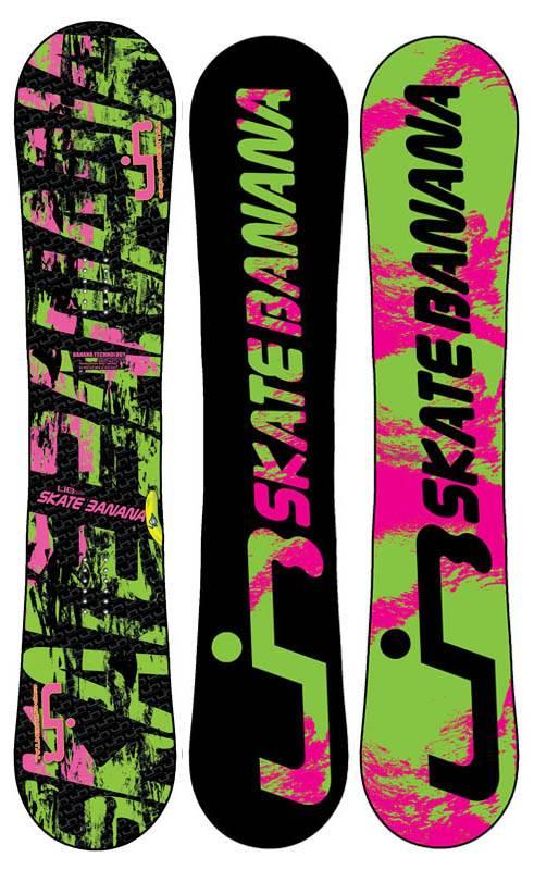 image skate-banana-green-pink-jpg
