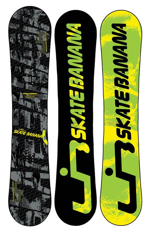 image skate-banana-grey-jpg