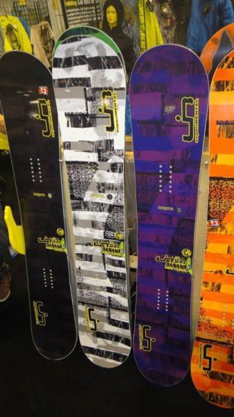 image 2012-lib-tech-skate-banana-line-2-jpg