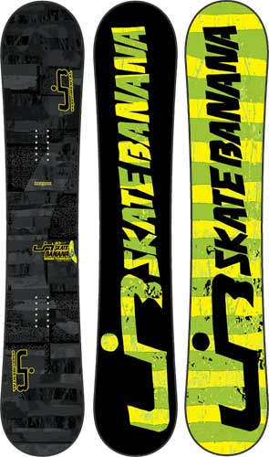 image 2012-lib-tech_skate_banana_lockdown_dark-jpg
