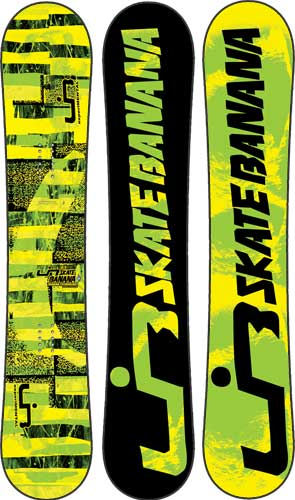 image 2012-lib_tech_skate_banana_lockdown_yellow-jpg