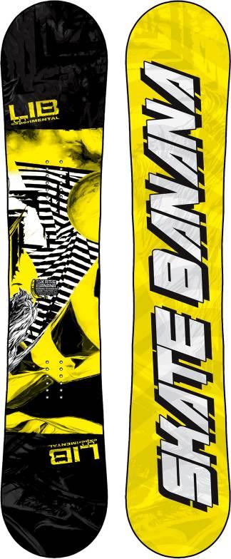 image 1314-lib-tech-skate-banana-yellow-800x800-jpg