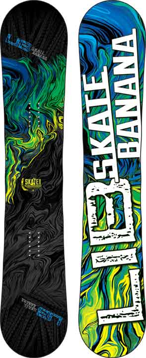 image 1415_lib_skatebanana_blue-green-yellow_btx-jpg