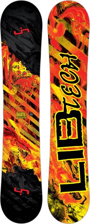 image lib-tech-skate-banana-red-jpg