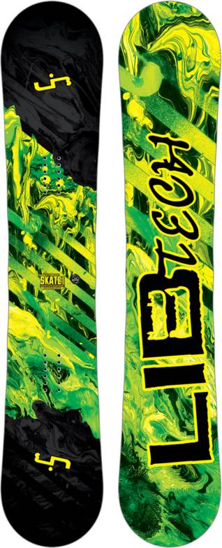 image lib-tech-skate-banana-yellow-jpg
