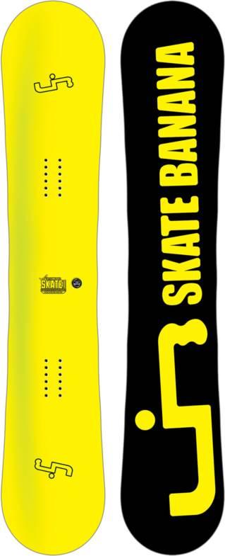 image skate-banana-10yr-jpg