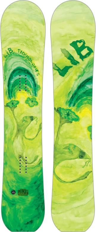 image lib-tech-worlds-greenest-snowboard-jpg