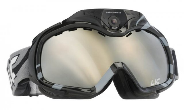 Liquid Image Apex HD Goggle Review And Buying Advice