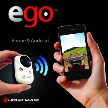 image ego_wifi_image_5_1024x1024-jpg