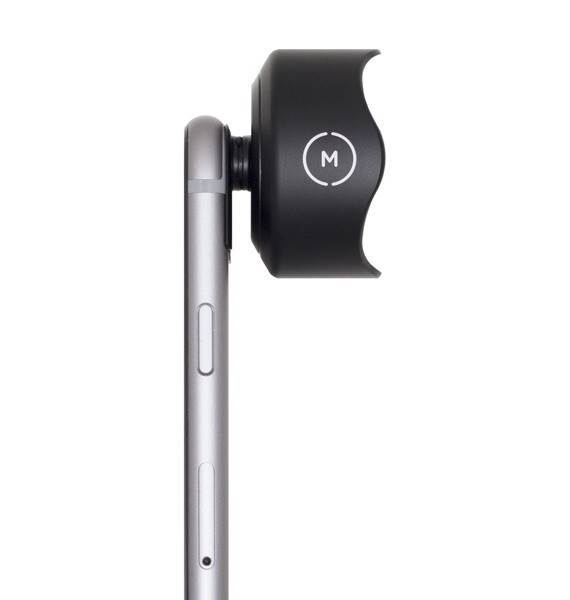 image iphone-6-wide-side-570x600-jpg